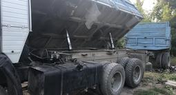 КамАЗ  53.20 1988 года за 4 500 000 тг. в Талдыкорган – фото 4