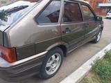 ВАЗ (Lada) 2114 (хэтчбек) 2013 года за 1 200 000 тг. в Костанай – фото 5