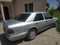 Mercedes-Benz E 280 1993 года за 1 900 000 тг. в Алматы