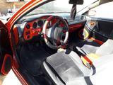Mazda 323 1997 года за 1 000 000 тг. в Алматы – фото 3