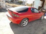 Mazda 323 1997 года за 1 000 000 тг. в Алматы – фото 5