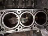 Блок цилиндров за 100 000 тг. в Костанай – фото 4