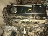 Контрактный двигатель на VW PASSAT B5+ 2.0 AZM за 180 000 тг. в Алматы