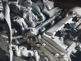 1GR двигателя в Алматы