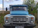 ЗиЛ  130 1991 года за 1 500 000 тг. в Петропавловск