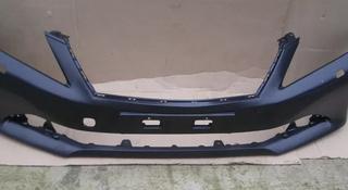 Бампер передний новый для TOYOTA CAMRY 50 за 26 000 тг. в Шымкент