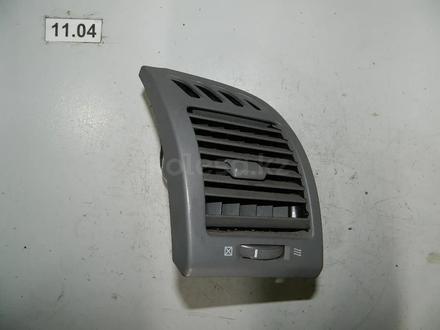 Дефлектор передней панели левый за 5 500 тг. в Алматы