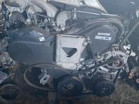 Двигатель Lexus RX300 2WD/4WD за 400 000 тг. в Туркестан