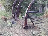 Волокуша, косилка в Усть-Каменогорск – фото 2