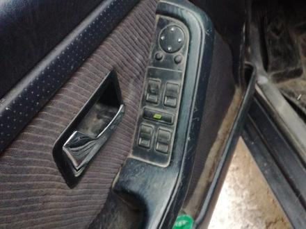 Audi 80 1995 года за 1 600 000 тг. в Тараз – фото 4