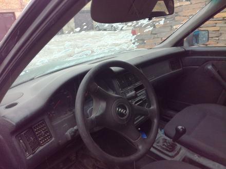 Audi 80 1995 года за 1 600 000 тг. в Тараз – фото 5