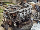 Двигатель в Аксай – фото 5
