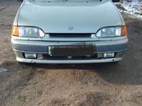 ВАЗ (Lada) 2114 (хэтчбек) 2006 года за 780 000 тг. в Костанай