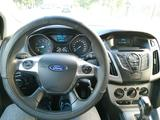 Ford Focus 2013 года за 3 200 000 тг. в Нур-Султан (Астана) – фото 4
