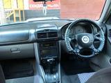 Subaru Forester 2000 года за 2 800 000 тг. в Семей – фото 5
