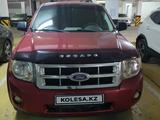 Ford Escape 2007 года за 5 500 000 тг. в Алматы
