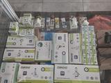 Лампочки на все виды машин за 900 тг. в Жезказган