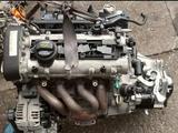 Контрактный двигатель volvo s40 в Нур-Султан (Астана)