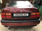 Volkswagen Vento 1993 года за 1 150 000 тг. в Алматы