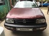 Volkswagen Vento 1993 года за 1 150 000 тг. в Алматы – фото 3