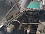 ВАЗ (Lada) 2121 Нива 2011 года за 1 700 000 тг. в Туркестан – фото 3