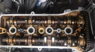 2 AZ двигатель за 510 000 тг. в Алматы