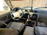 Toyota Land Cruiser 1997 года за 6 000 000 тг. в Кызылорда – фото 2