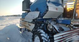 Енисей 2001 года за 8 000 000 тг. в Петропавловск – фото 4