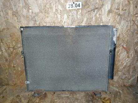Радиатор кондиционера за 88 000 тг. в Алматы