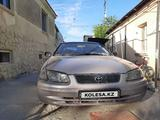 Toyota Camry 2001 года за 3 400 000 тг. в Шымкент