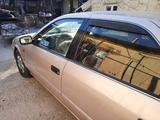 Toyota Camry 2001 года за 3 400 000 тг. в Шымкент – фото 2