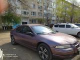 Chrysler Stratus 1995 года за 1 300 000 тг. в Уральск – фото 3