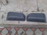 Кармашки на заднюю дверь за 7 000 тг. в Алматы