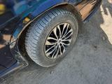 Титановый диски за 60 000 тг. в Шымкент – фото 3