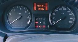 ВАЗ (Lada) Largus 2013 года за 2 950 000 тг. в Шымкент – фото 5
