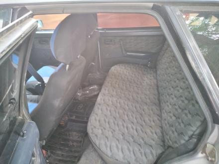 ВАЗ (Lada) 2109 (хэтчбек) 2002 года за 800 000 тг. в Уральск