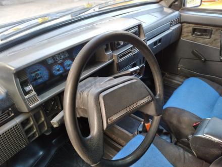 ВАЗ (Lada) 2109 (хэтчбек) 2002 года за 800 000 тг. в Уральск – фото 5