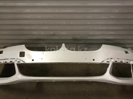 Бампер передний М обвес g11 g12 BMW за 160 000 тг. в Нур-Султан (Астана)