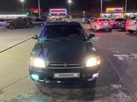 Subaru Legacy 1999 года за 2 350 000 тг. в Алматы