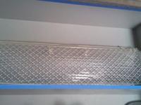 Решетка радиатора прадо 150 за 20 000 тг. в Актау