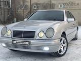 Mercedes-Benz E 320 1997 года за 3 300 000 тг. в Тараз