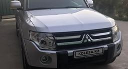 Mitsubishi Pajero 2007 года за 6 000 000 тг. в Шымкент – фото 2