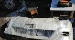 Передний бампер за 80 000 тг. в Алматы – фото 2