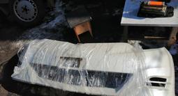 Передний бампер за 80 000 тг. в Алматы – фото 3