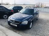 ВАЗ (Lada) 2171 (универсал) 2012 года за 2 200 000 тг. в Тараз – фото 2
