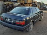 Volkswagen Passat 1992 года за 900 000 тг. в Нур-Султан (Астана) – фото 3