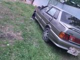 ВАЗ (Lada) 2115 (седан) 2002 года за 650 000 тг. в Алматы