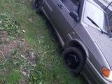 ВАЗ (Lada) 2115 (седан) 2002 года за 650 000 тг. в Алматы – фото 2