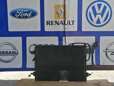Радиатор Кондиционера на Ауди А4 B5 за 10 000 тг. в Нур-Султан (Астана) – фото 3