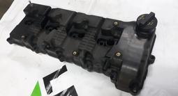 Двигатель J24b за 10 000 тг. в Алматы – фото 5